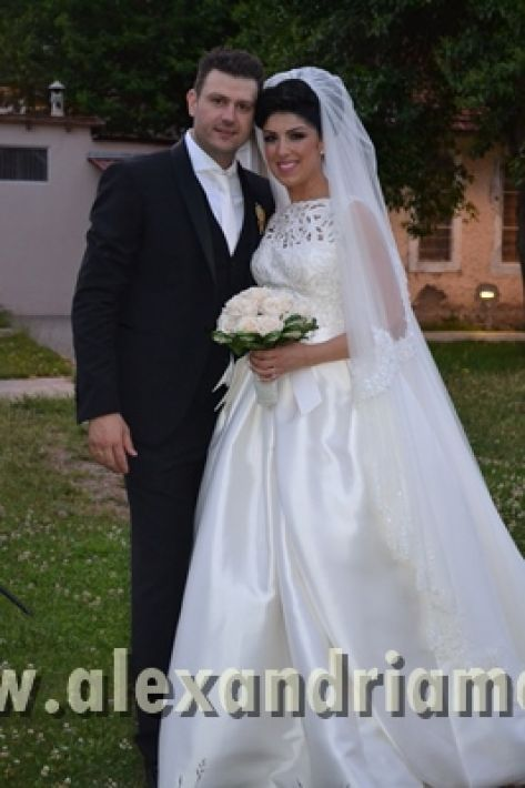 alexandriamou_GAMOS_DARLOPOULOS234
