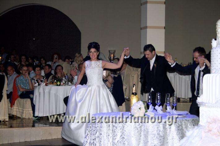 alexandriamou_GAMOS_DARLOPOULOS236
