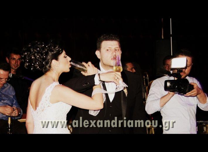 alexandriamou_GAMOS_DARLOPOULOS239