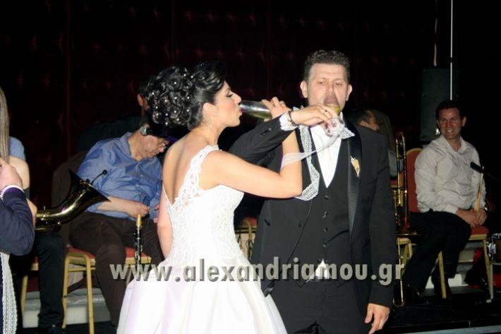alexandriamou_GAMOS_DARLOPOULOS240
