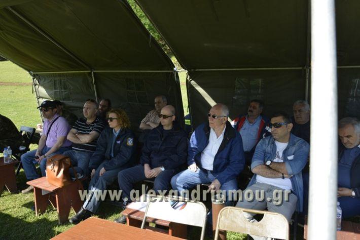 alexandriamou_DIAPYROS_2017033