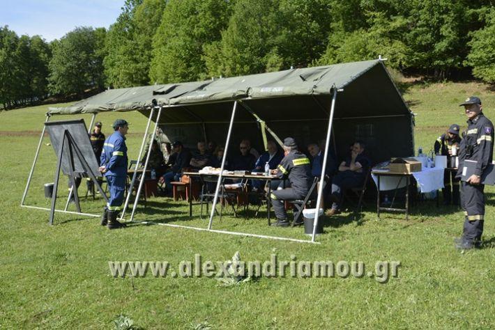 alexandriamou_DIAPYROS_2017040