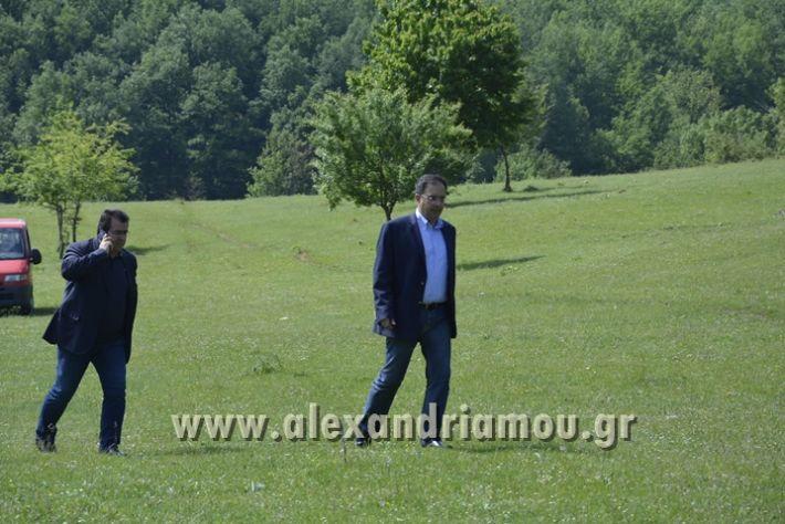alexandriamou_DIAPYROS_2017103