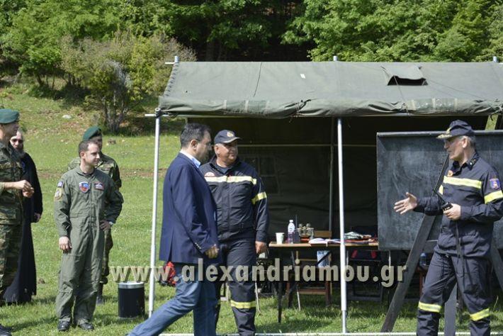 alexandriamou_DIAPYROS_2017108