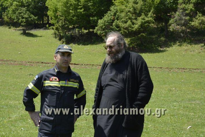 alexandriamou_DIAPYROS_2017192