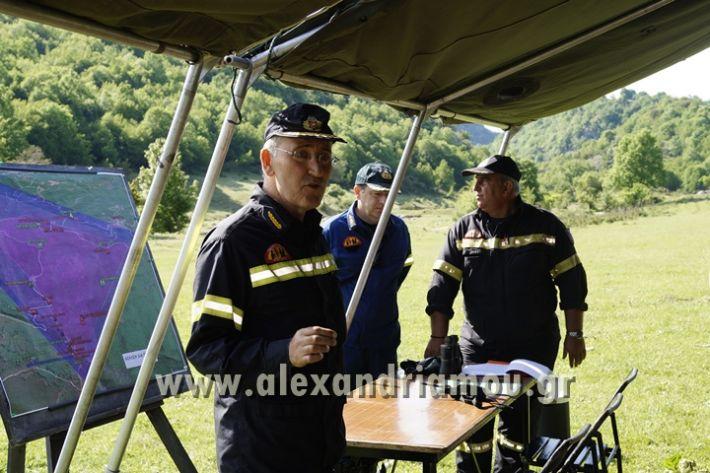 alexandriamou_DIAPYROS_2017226