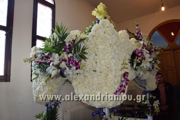alexandriamou_epitafioi14_11