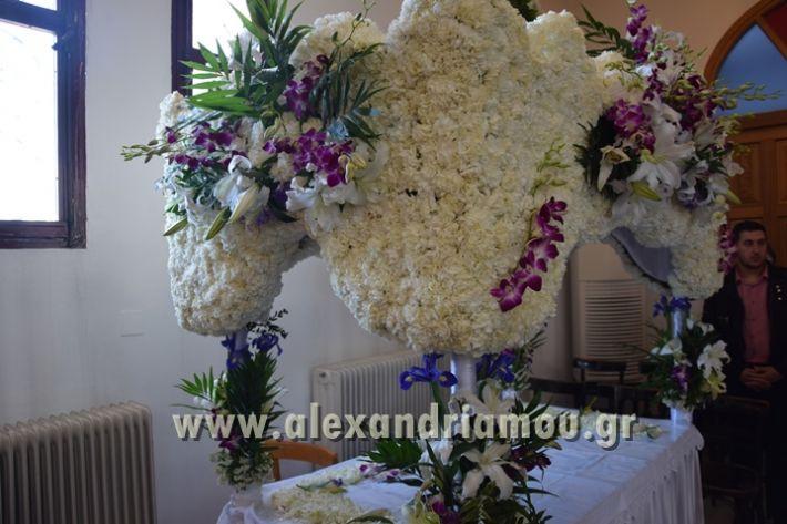 alexandriamou_epitafioi14_13