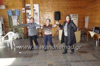 alexandriamou_ESTIA_STAUROU0043
