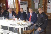 alexandriamou_ESTIA_STAUROU0075