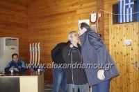 alexandriamou_ESTIA_STAUROU0092