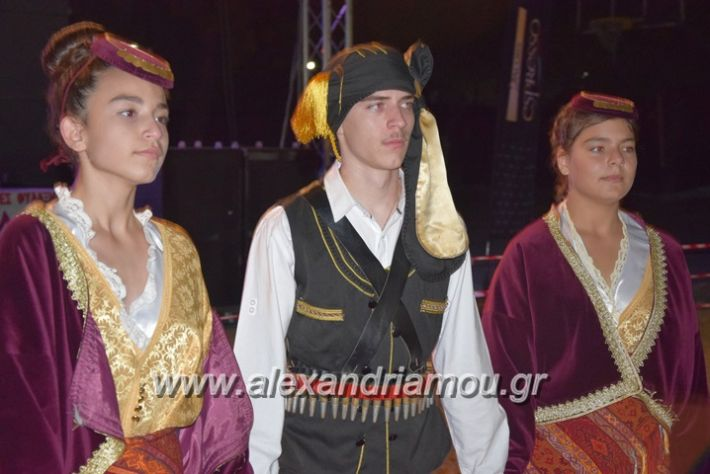 alexandriamou.gr_komnina_19083