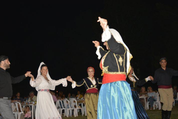 alexandriamou.gr_komnina_19128031