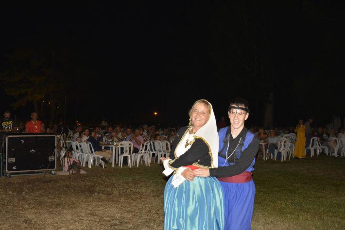alexandriamou.gr_komnina_19128070