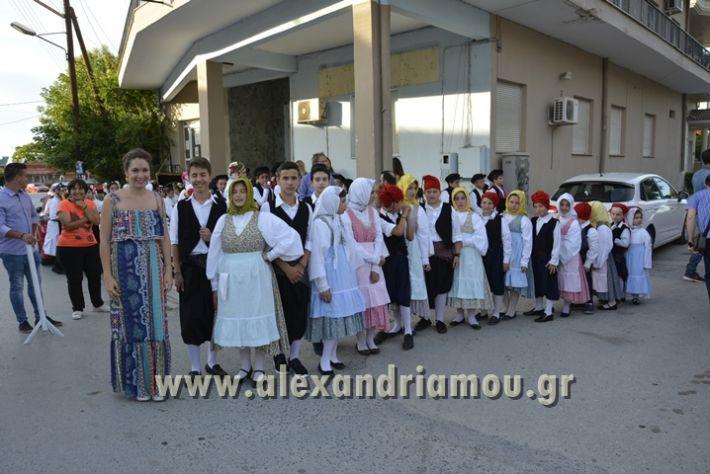 alexandriamou_MELIKI_PAIDIKO_FESTIBAL000