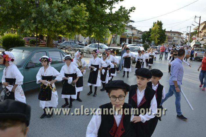 alexandriamou_MELIKI_PAIDIKO_FESTIBAL004
