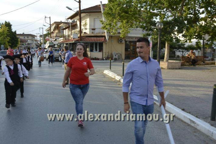 alexandriamou_MELIKI_PAIDIKO_FESTIBAL005