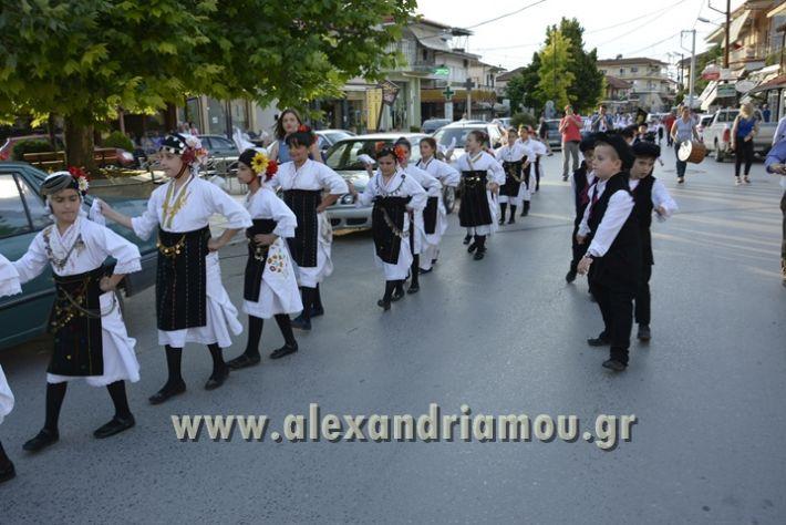 alexandriamou_MELIKI_PAIDIKO_FESTIBAL006
