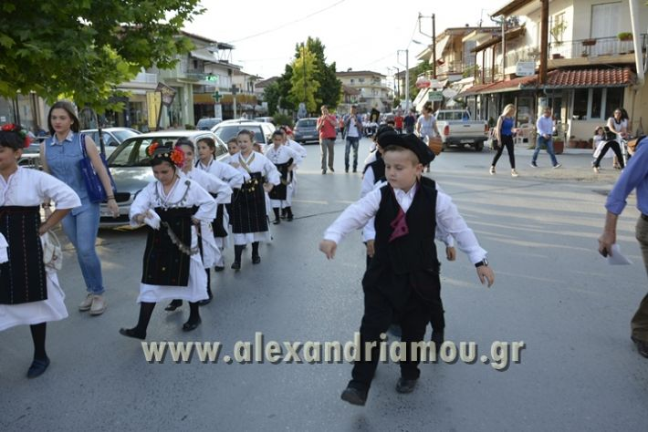 alexandriamou_MELIKI_PAIDIKO_FESTIBAL007