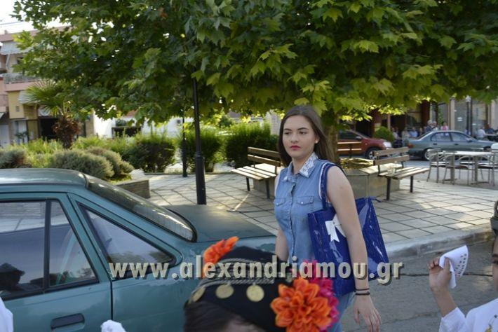 alexandriamou_MELIKI_PAIDIKO_FESTIBAL009