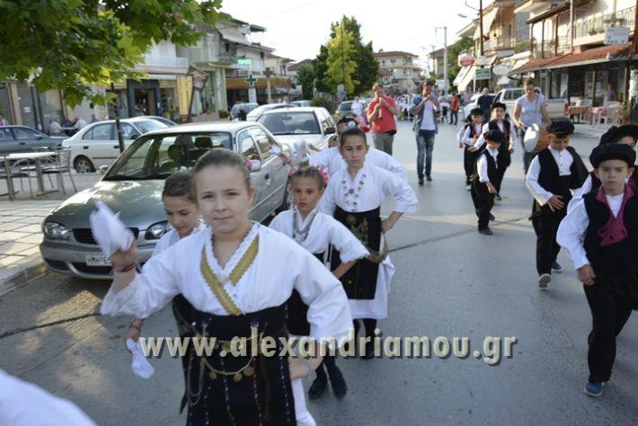 alexandriamou_MELIKI_PAIDIKO_FESTIBAL010