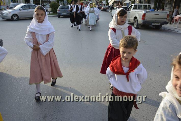 alexandriamou_MELIKI_PAIDIKO_FESTIBAL018