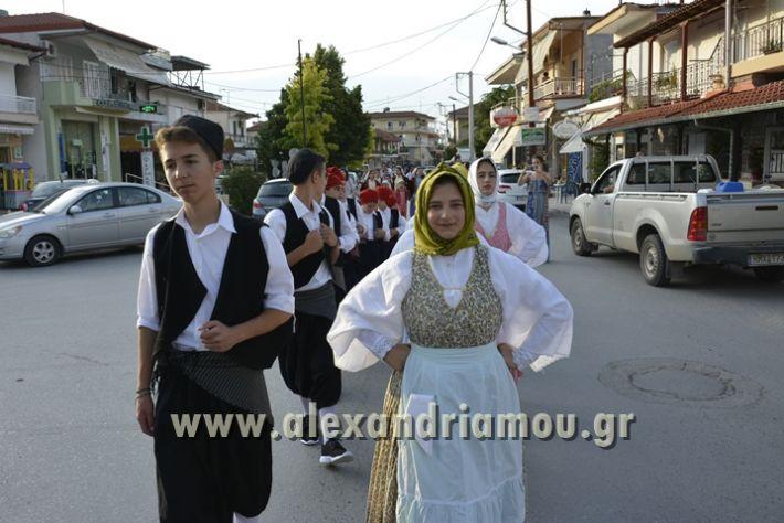 alexandriamou_MELIKI_PAIDIKO_FESTIBAL019