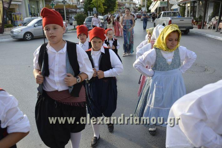 alexandriamou_MELIKI_PAIDIKO_FESTIBAL020