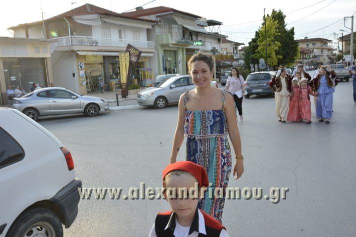 alexandriamou_MELIKI_PAIDIKO_FESTIBAL021