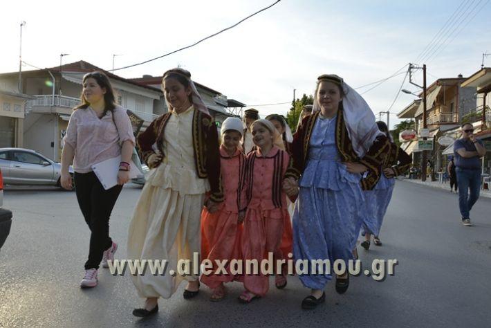 alexandriamou_MELIKI_PAIDIKO_FESTIBAL023