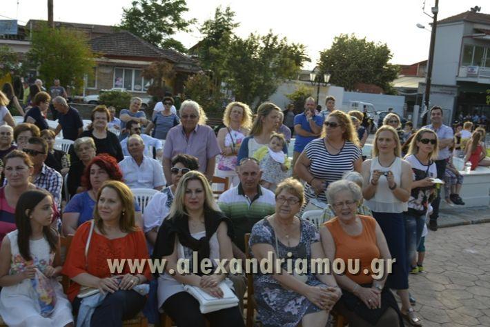 alexandriamou_MELIKI_PAIDIKO_FESTIBAL029