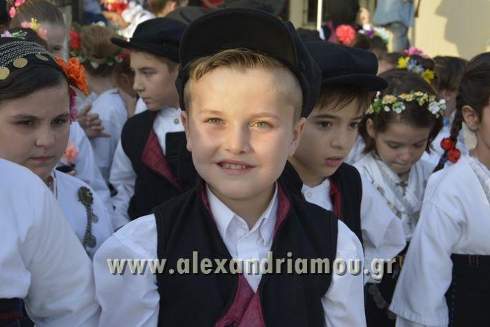 alexandriamou_MELIKI_PAIDIKO_FESTIBAL037