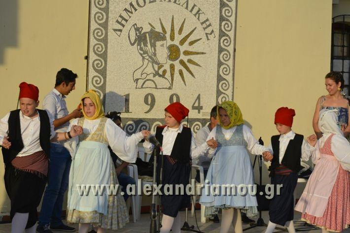 alexandriamou_MELIKI_PAIDIKO_FESTIBAL040
