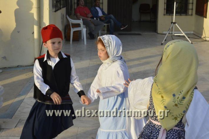 alexandriamou_MELIKI_PAIDIKO_FESTIBAL041