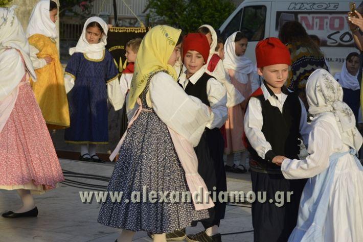alexandriamou_MELIKI_PAIDIKO_FESTIBAL043