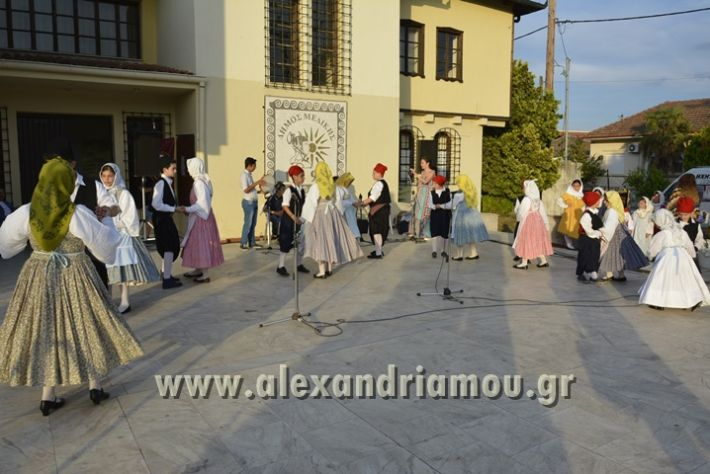 alexandriamou_MELIKI_PAIDIKO_FESTIBAL044