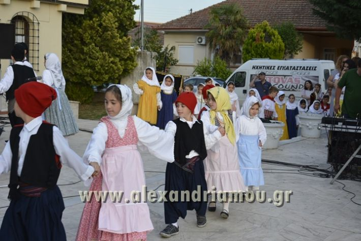 alexandriamou_MELIKI_PAIDIKO_FESTIBAL047
