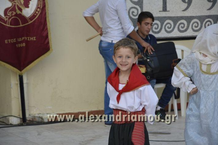 alexandriamou_MELIKI_PAIDIKO_FESTIBAL051