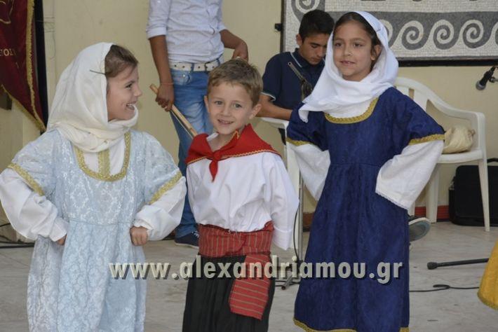alexandriamou_MELIKI_PAIDIKO_FESTIBAL055