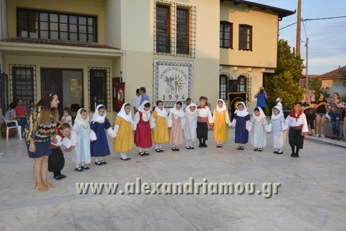 alexandriamou_MELIKI_PAIDIKO_FESTIBAL057