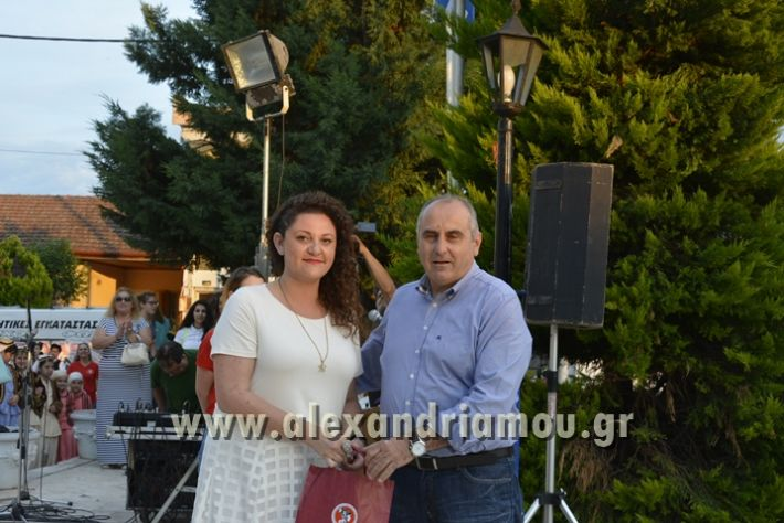 alexandriamou_MELIKI_PAIDIKO_FESTIBAL058