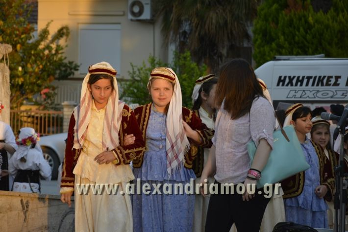 alexandriamou_MELIKI_PAIDIKO_FESTIBAL059
