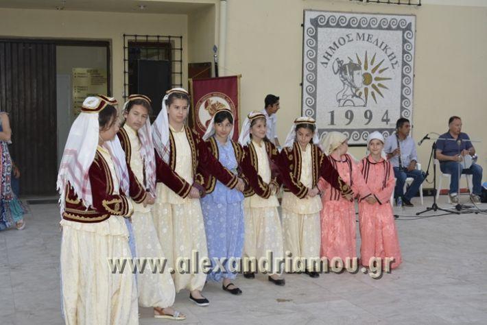 alexandriamou_MELIKI_PAIDIKO_FESTIBAL061