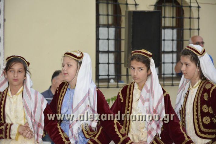 alexandriamou_MELIKI_PAIDIKO_FESTIBAL062