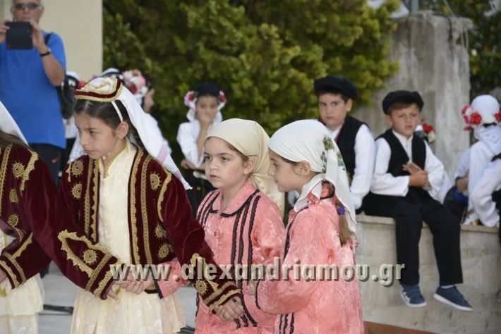 alexandriamou_MELIKI_PAIDIKO_FESTIBAL063