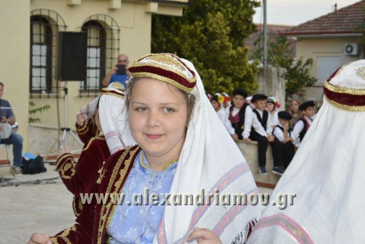 alexandriamou_MELIKI_PAIDIKO_FESTIBAL065