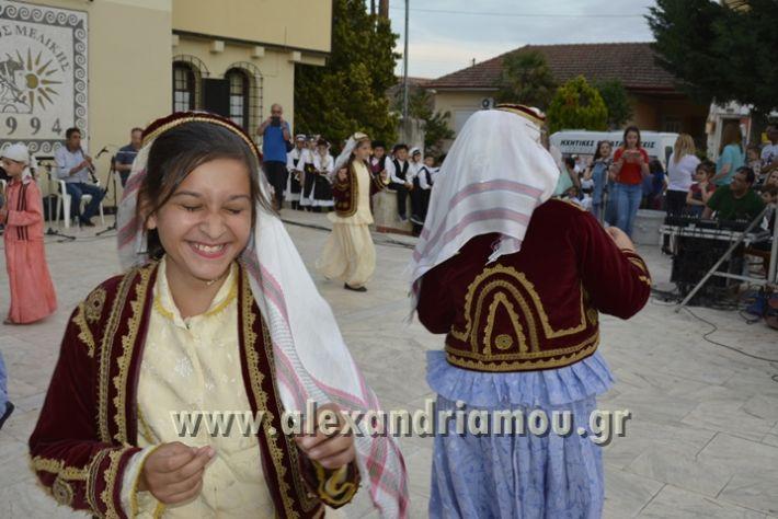 alexandriamou_MELIKI_PAIDIKO_FESTIBAL066