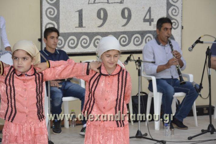 alexandriamou_MELIKI_PAIDIKO_FESTIBAL067