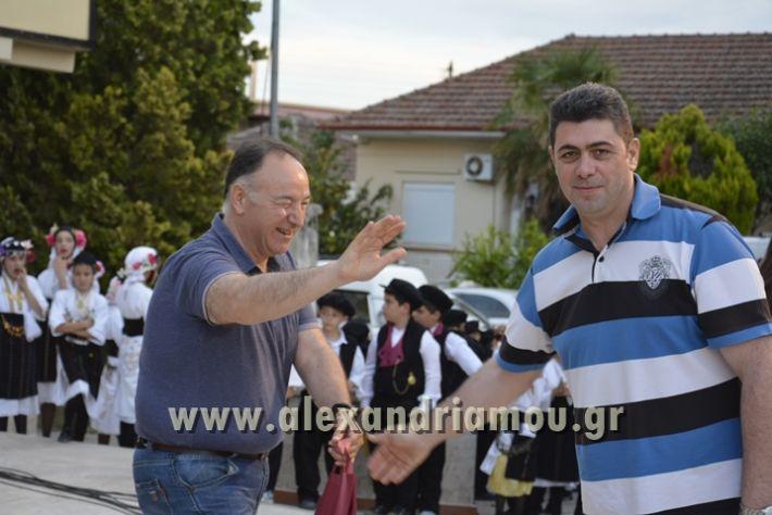 alexandriamou_MELIKI_PAIDIKO_FESTIBAL068