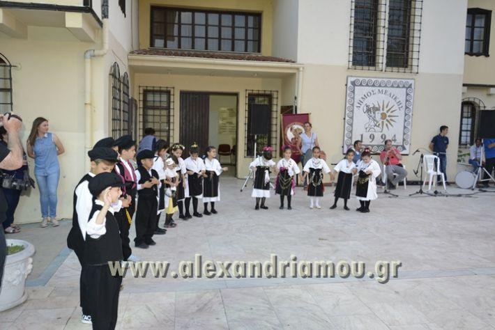 alexandriamou_MELIKI_PAIDIKO_FESTIBAL070